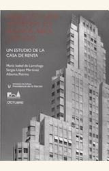 Papel ARQUITECTURA MODERNA EN BUENOS AIRES (1928-1945)