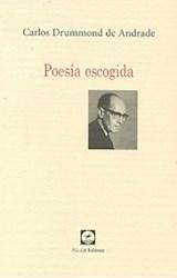 Papel POESIA ESCOGIDA