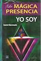 Libro La Magica Presencia Del Yo Soy