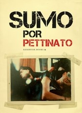 E-book Sumo por Pettinato