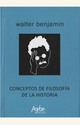 Papel CONCEPTOS DE LA FILOSOFIA DE LA HISTORIA