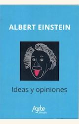Papel IDEAS Y OPINIONES