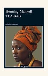 Papel TEA-BAG