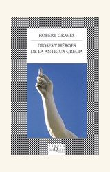 Papel DIOSES Y HEROES DE LA ANTIGUA GRECIA