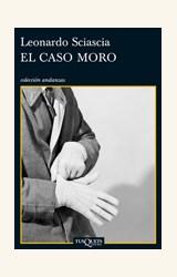 Papel EL CASO MORO