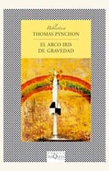 Papel EL ARCO IRIS DE GRAVEDAD