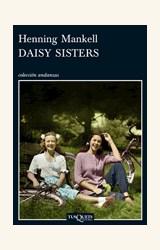 Papel DAISY SISTERS