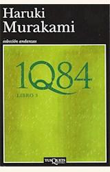 Papel 1Q84