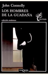 Papel LOS HOMBRES DE LA GUADAÑA
