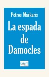 Papel LA ESPADA DE DAMOCLES