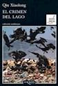 Libro El Crimen Del Lago