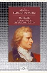 Papel SCHILLER