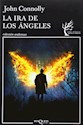 Libro La Ira De Los Angeles