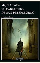 Papel EL CABALLERO DE SAN PETERSBURGO