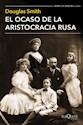 Libro El Ocaso De La Aristocracia Rusa