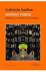 E-book Mondo verde