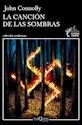 Libro La Cancion De Las Sombras