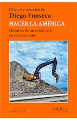 E-book Hacer la América