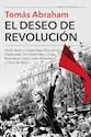 Libro El Deseo De Revolucion