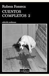 Papel CUENTOS COMPLETOS 2