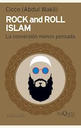 Papel ROCK&ROLL ISLAM