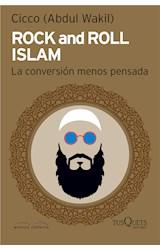 E-book Rock and roll Islam