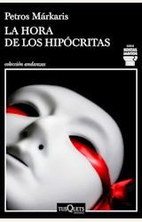 Papel LA HORA DE LOS HIPÓCRITAS