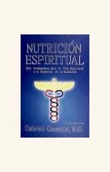 Papel NUTRICION ESPIRITUAL