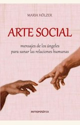 Papel ARTE SOCIAL