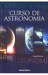 Papel CURSO DE ASTRONOMIA