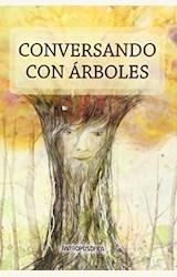 Papel CONVERSANDO CON ARBOLES