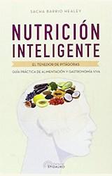 Papel NUTRICION INTELIGENTE