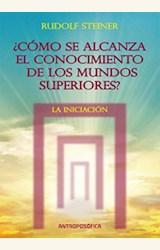 Papel ¿COMO ALCANZAR EL CONOCIMIENTO DE LOS MUNDO SUPERIORES?