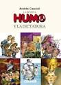 Libro La Revista Humor Y La Dictadura