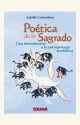 Papel POETICA DE LO SAGRADO