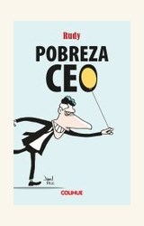 Papel POBREZA CEO