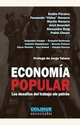 Papel ECONOMIA POPULAR
