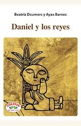 Papel DANIEL Y LOS REYES