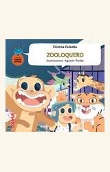 Papel ZOOLOQUERO