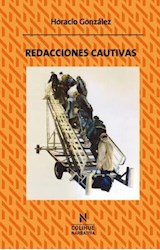 Papel REDACCIONES CAUTIVAS