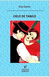 Papel CIELO DE TANGO