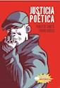 Libro Justicia Poetica