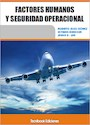 Libro Factores Humanos Y Seguridad Operacional