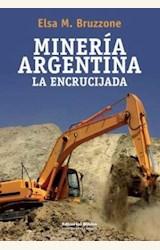 Papel MINERIA ARGENTINA