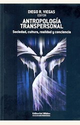 Papel ANTROPOLOGIA TRANSPERSONAL