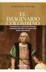 Papel EL IMAGINARIO COLOMBINO