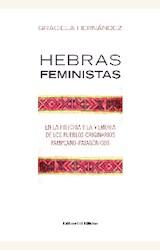 Papel HEBRAS FEMINISTAS