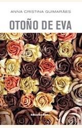 Papel OTOÑO DE EVA