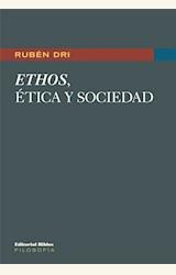 Papel ETHOS, ÉTICA Y SOCIEDAD