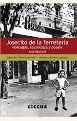Papel JOSECITO DE LA FERRETERIA